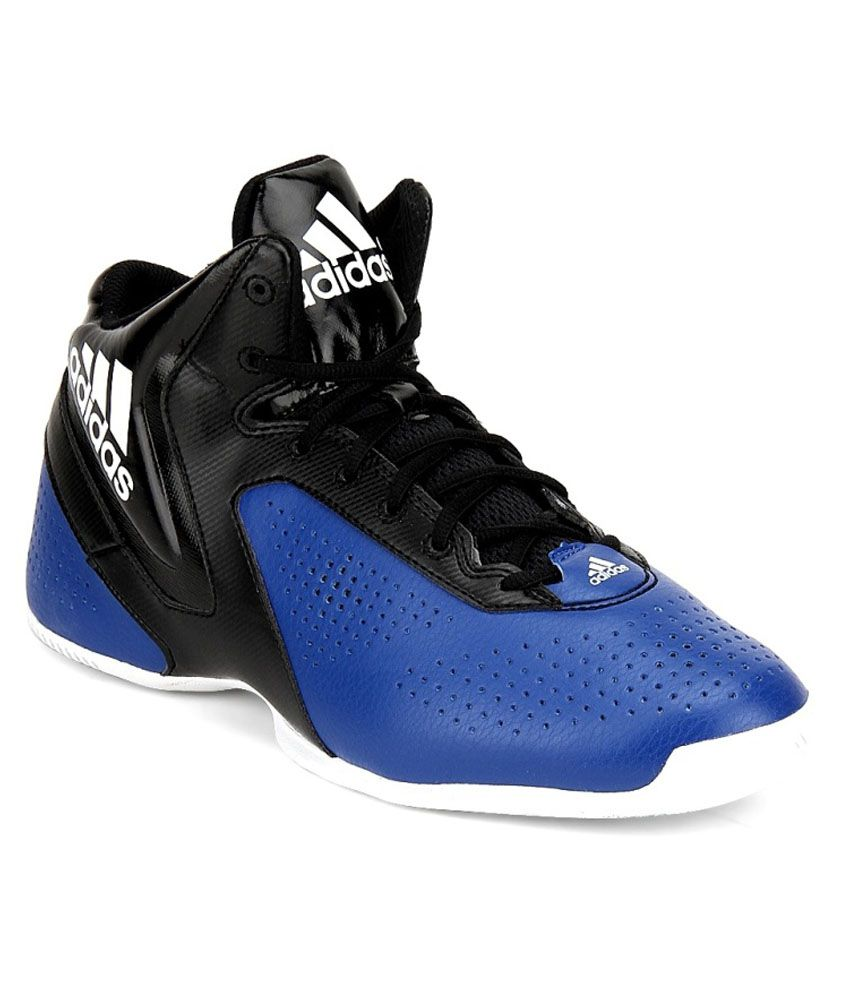 Adidas Basketball Shoe - Buy Adidas Basketball Shoe Online at Best Prices in India on Snapdeal
