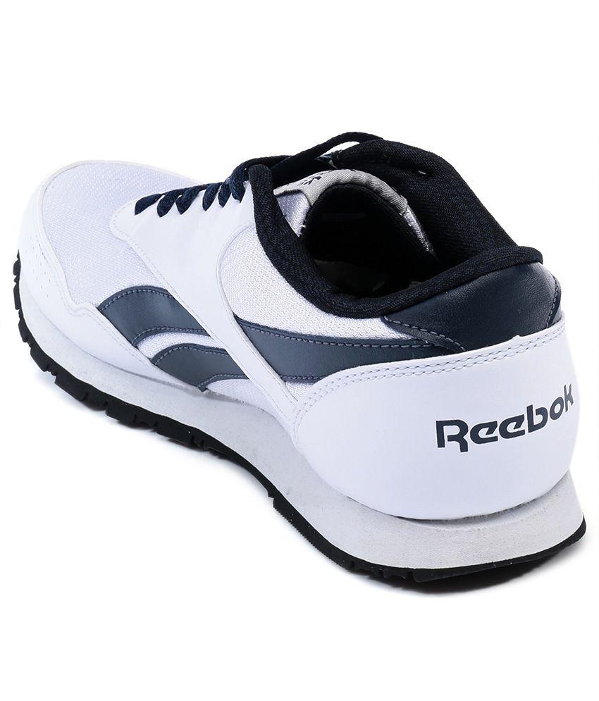 502ba662466c buy reebok classics online cheap   OFF32% The Largest Catalog Discounts