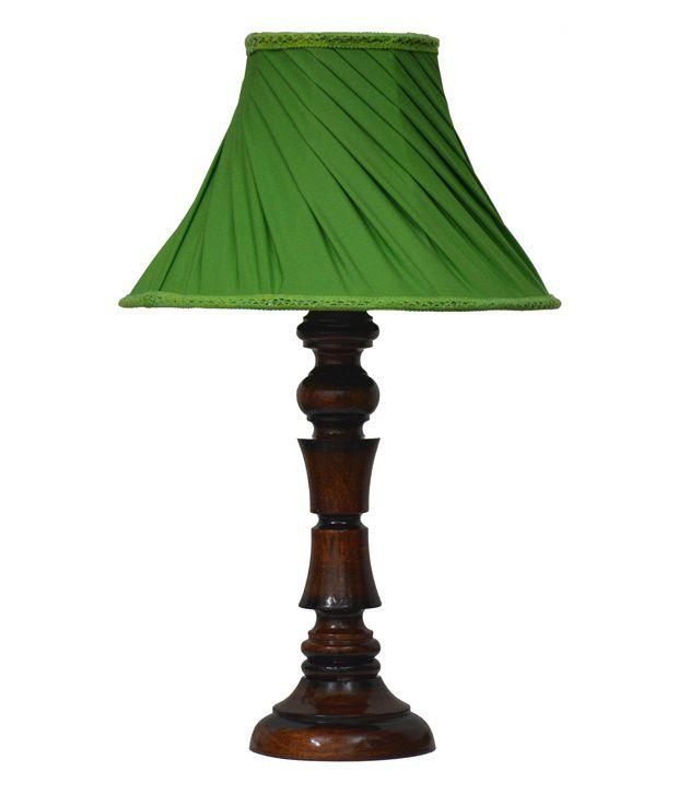 Trendy Desk Lamps Example | yvotube.com