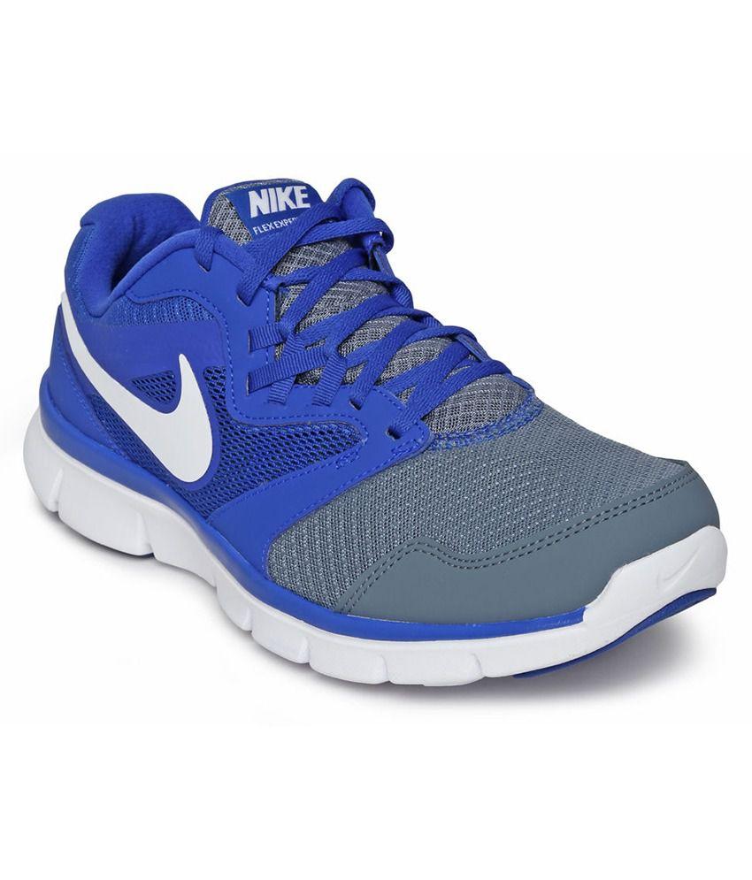7cd43bff76b Nike Flex Experience Rn 2 Msl Running Shoes Review - Style Guru ...