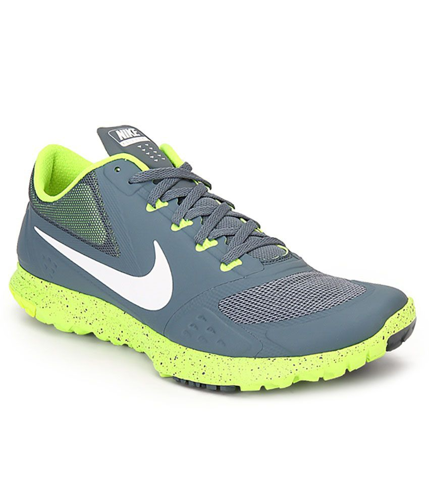 Nike Fs Lite Trainer Ii Cheap