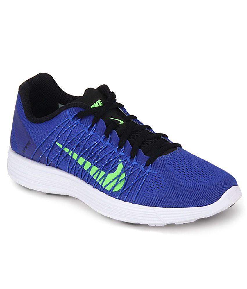 Nike Lunaracer Sports Shoes - Buy Nike Lunaracer Sports ...