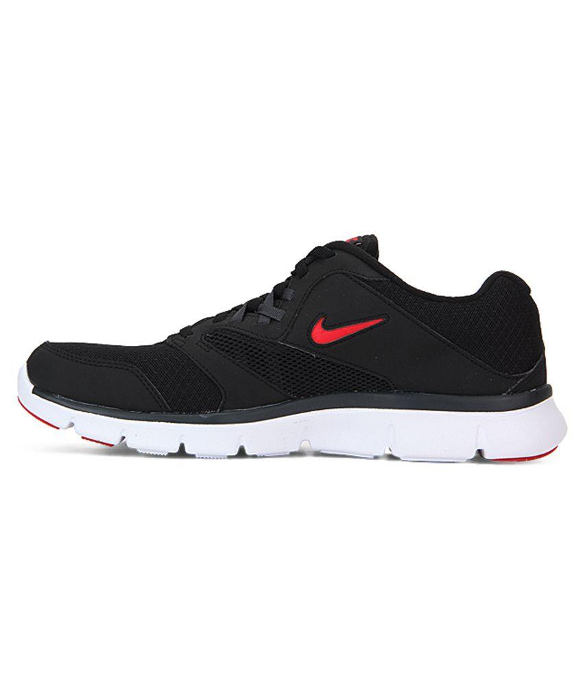 Nike Flex Experience Rn 3 Msl Sports