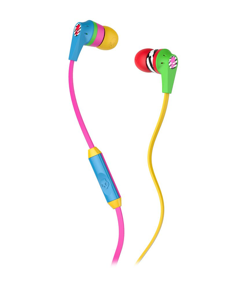 skullcandy headphone wire colours wiring diagrams skullcandy headphone wire colors wiring schematics and diagrams
