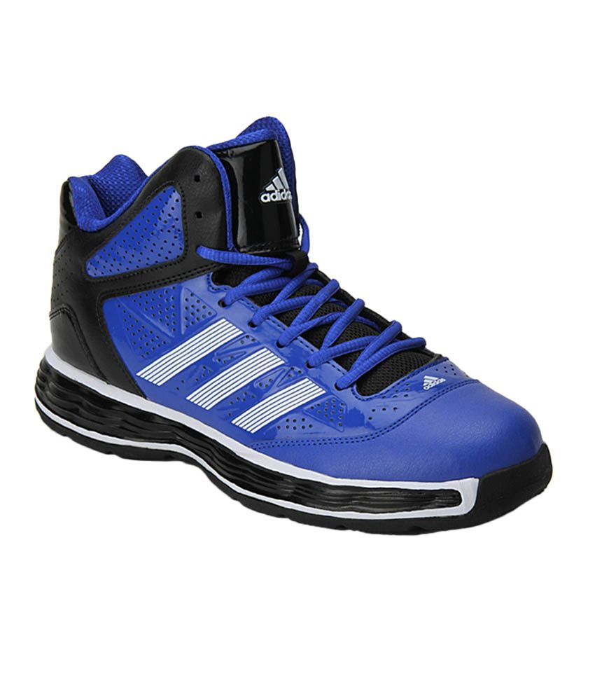 ireland adidas leather basketball shoes 86165 e3e39 0ad750f6c05b