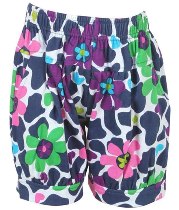 Eight26 Purple Shorts By Rituwears