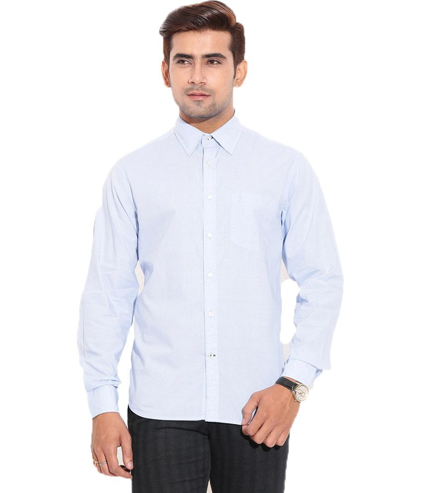 Kloof white 100 percent cotton formal shirt buy kloof 100 cotton tuxedo shirt