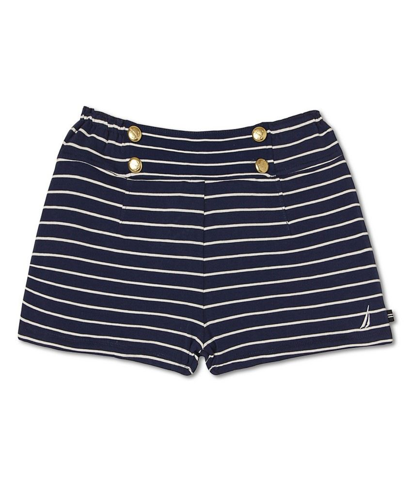 Nautica Kids Shorts