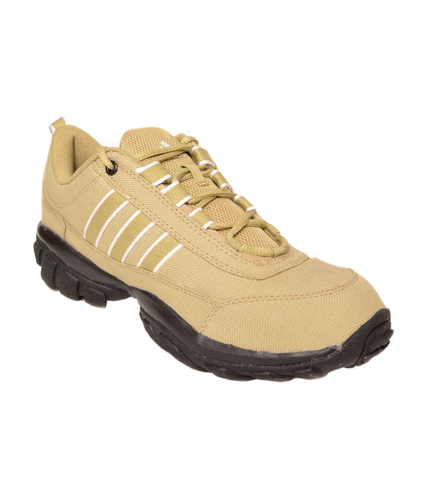 Khaki Adidas Shoes Men
