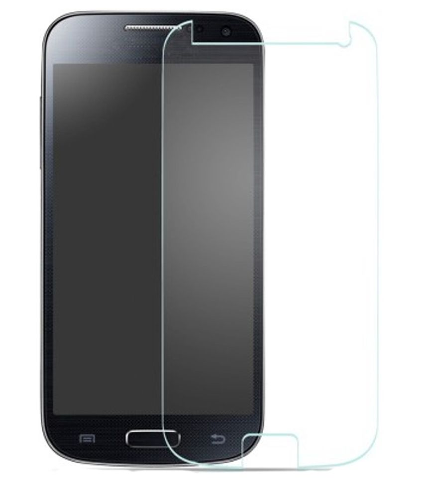 Ace Hd Tempered Glass For Motorola X1
