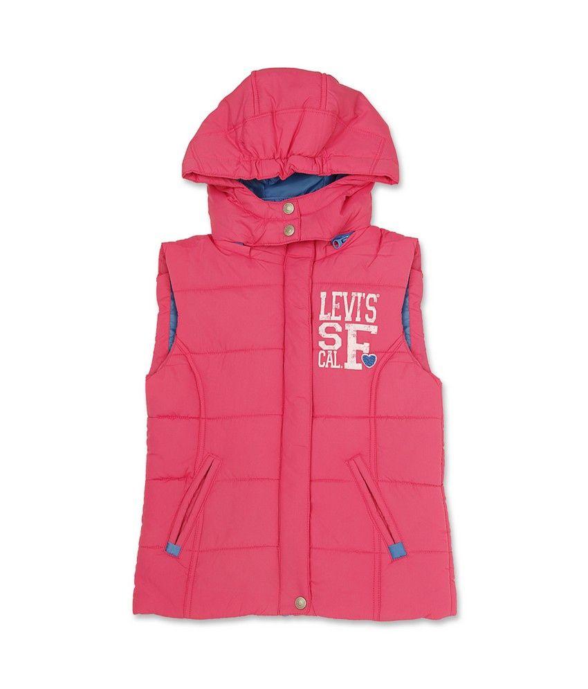 Levis (Kids) Kids Jacket