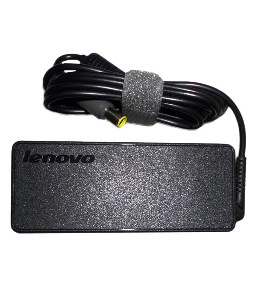 Lenovo New Genuine 40y7708 20v 4.5a 90w Adapter