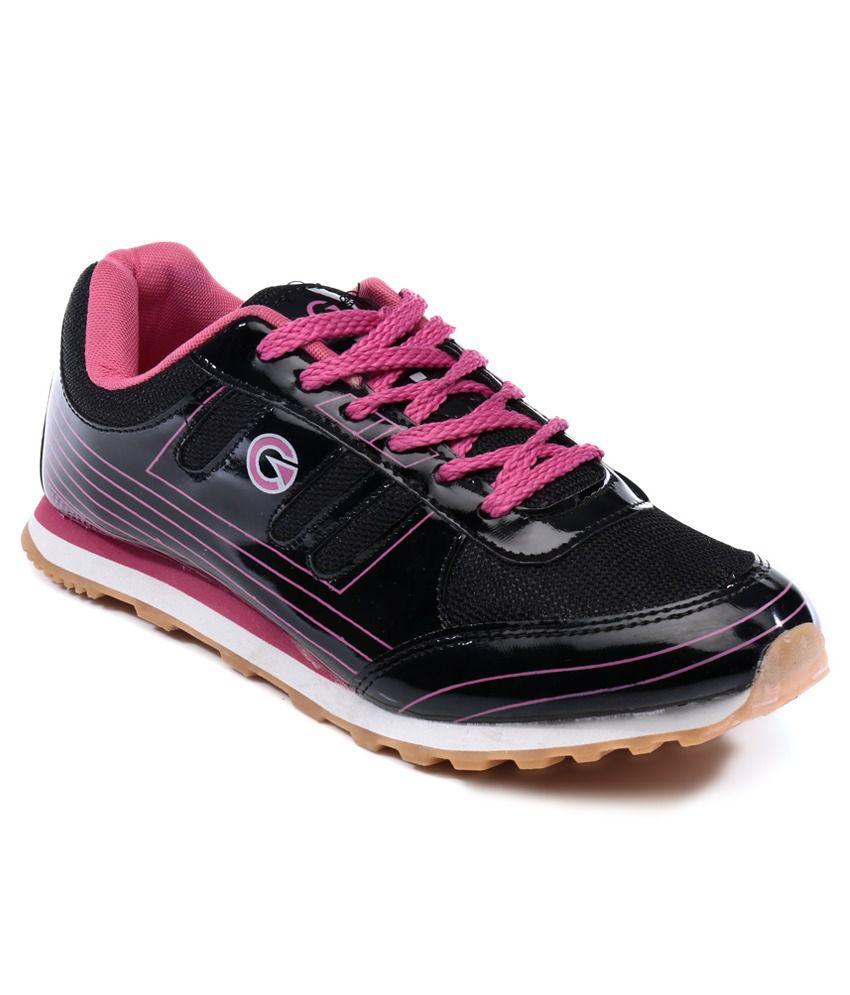 sport expert shoes 28 images sport expert shoes 28