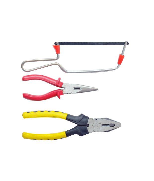 Visko-806-Home-Tool-Kit-(3-Pieces)
