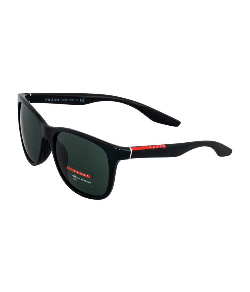 b1c33bc7b8f01 best price buy hot new authentic prada sunglasses spr 16ps mal 1z1 made in  italy spr 16p 54mm by designer eyewear 4 you on opensky 26640 262e0  store  prada ...