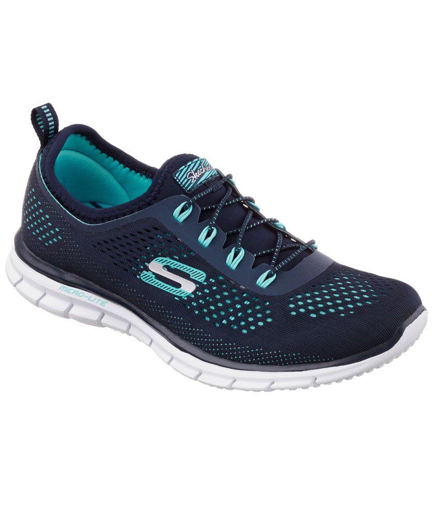 skechers memory foam shoes price in india