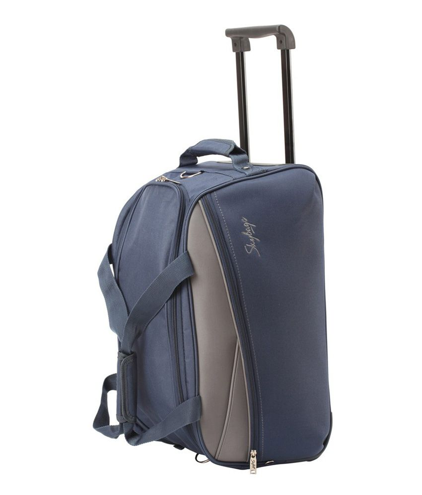 4e5a3e0c4161 Skybags Luggage Bags Price In India