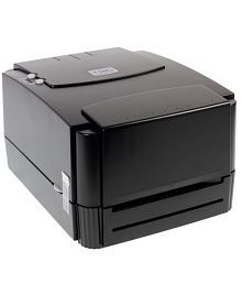 t13 printer for sale  Delivered anywhere in India