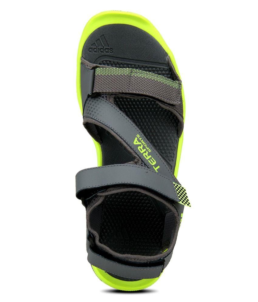 b07414fb3 Adidas Kerio Mesh 20 Men Sandals - Buy Adidas Kerio Mesh 20 Men ...