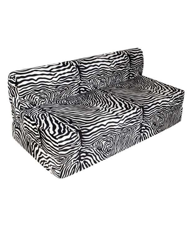 Zeal sofa Bed