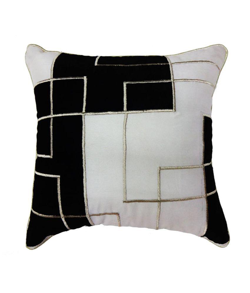 Kairan Jaipur Velvet Cushion Covers