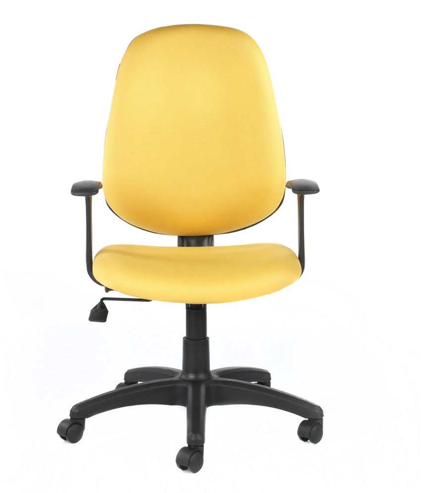 ed82336344f Bluebell Ergonomic Office Chair Epro II MB (D) - Buy Bluebell Ergonomic  Office Chair Epro II MB (D) Online at Best Prices in India on Snapdeal
