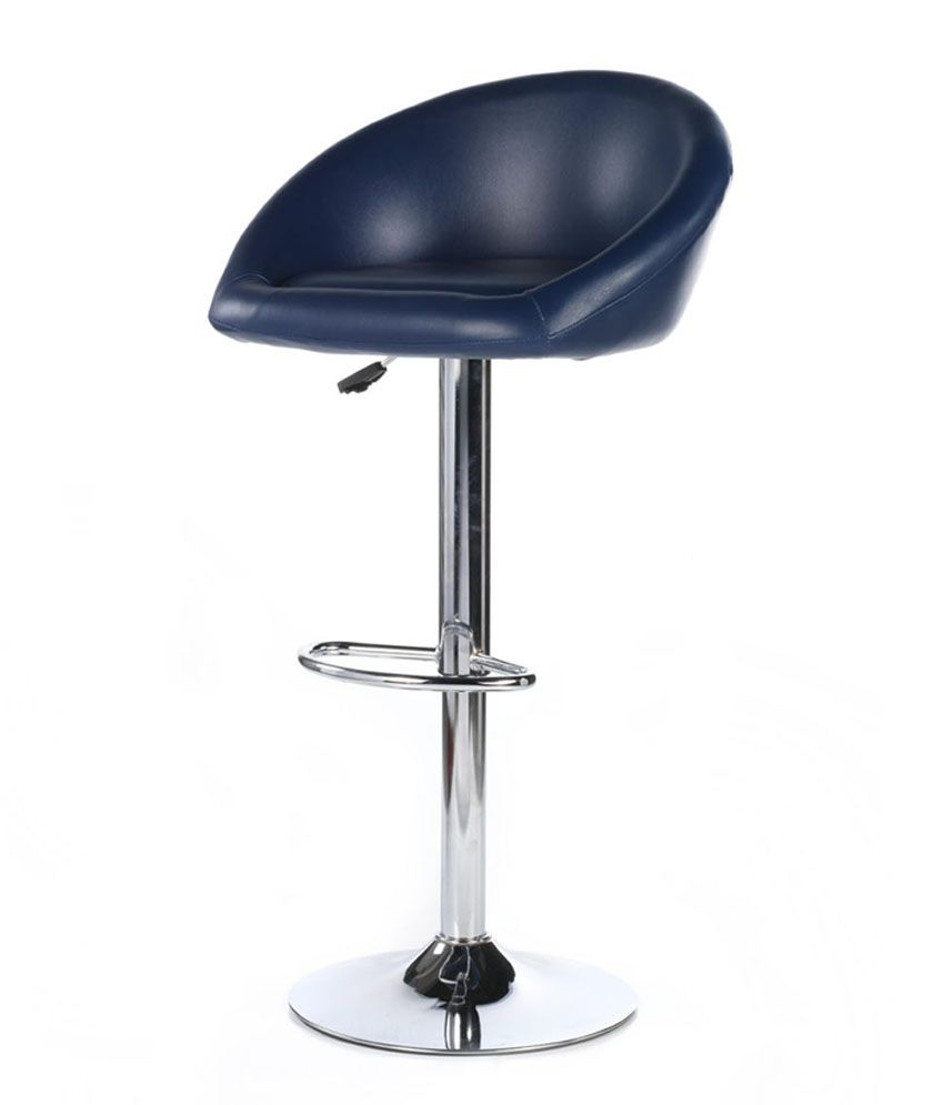 ... Bluebell Ergonomic Bar Stool Kiva  sc 1 st  Snapdeal & Bluebell Ergonomic Bar Stool Kiva - Buy Bluebell Ergonomic Bar ... islam-shia.org