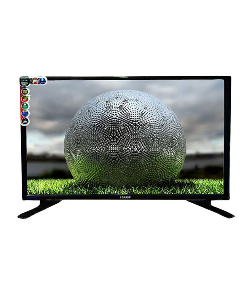 I Grasp B-22 55.8 cm (22) Full HD LED Television