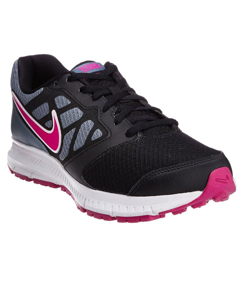 exclusive shoes pretty cheap look for Nike Wmns Nike Downshifter 6 Msl Sports Shoes