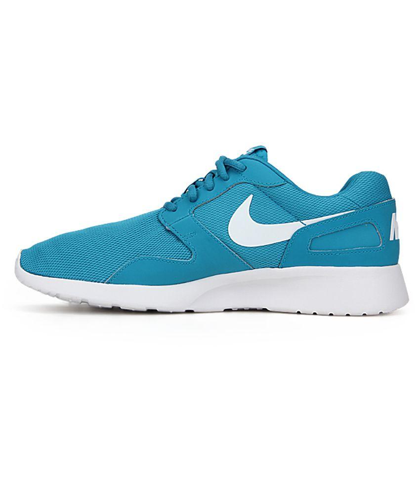 size 40 baaea 1cb72 Nike Kaishi Sport Shoes Nike Kaishi Sport Shoes ...