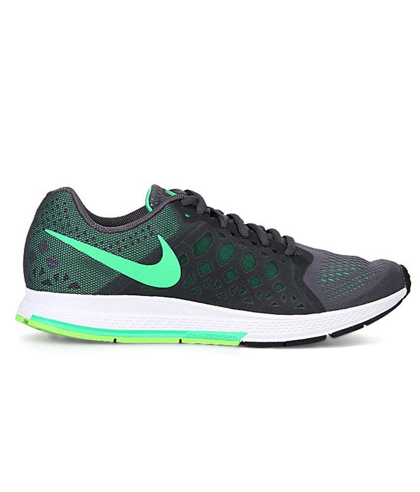 e3c73afcf505 Nike Air Zoom Pegasus 31 Sport Shoes - Buy Nike Air Zoom Pegasus 31 ...