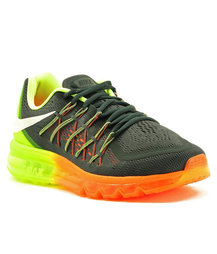 nike air max 2015 sport shoes buy nike air max 2015