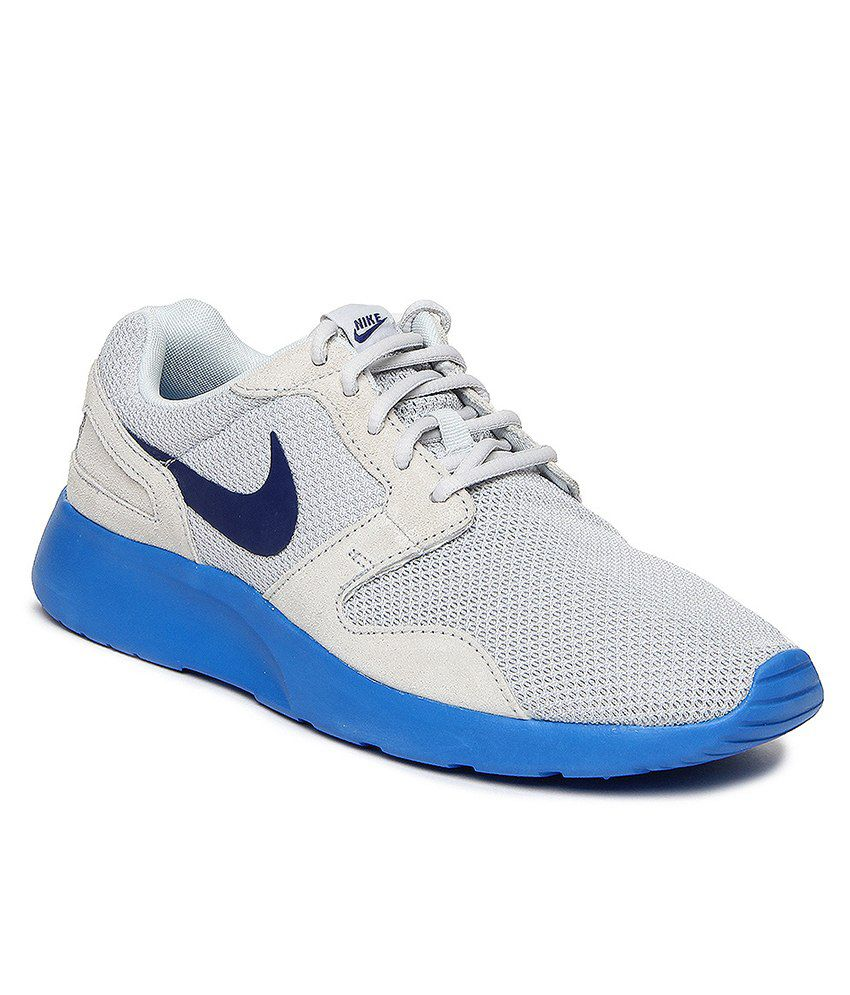 Citaten Sport Nike : Nike kaishi sport shoes buy