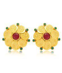 6a0cbb9f5 Fashion Jewellery: Fashion Jewelry UpTo 87% OFF at Snapdeal.com