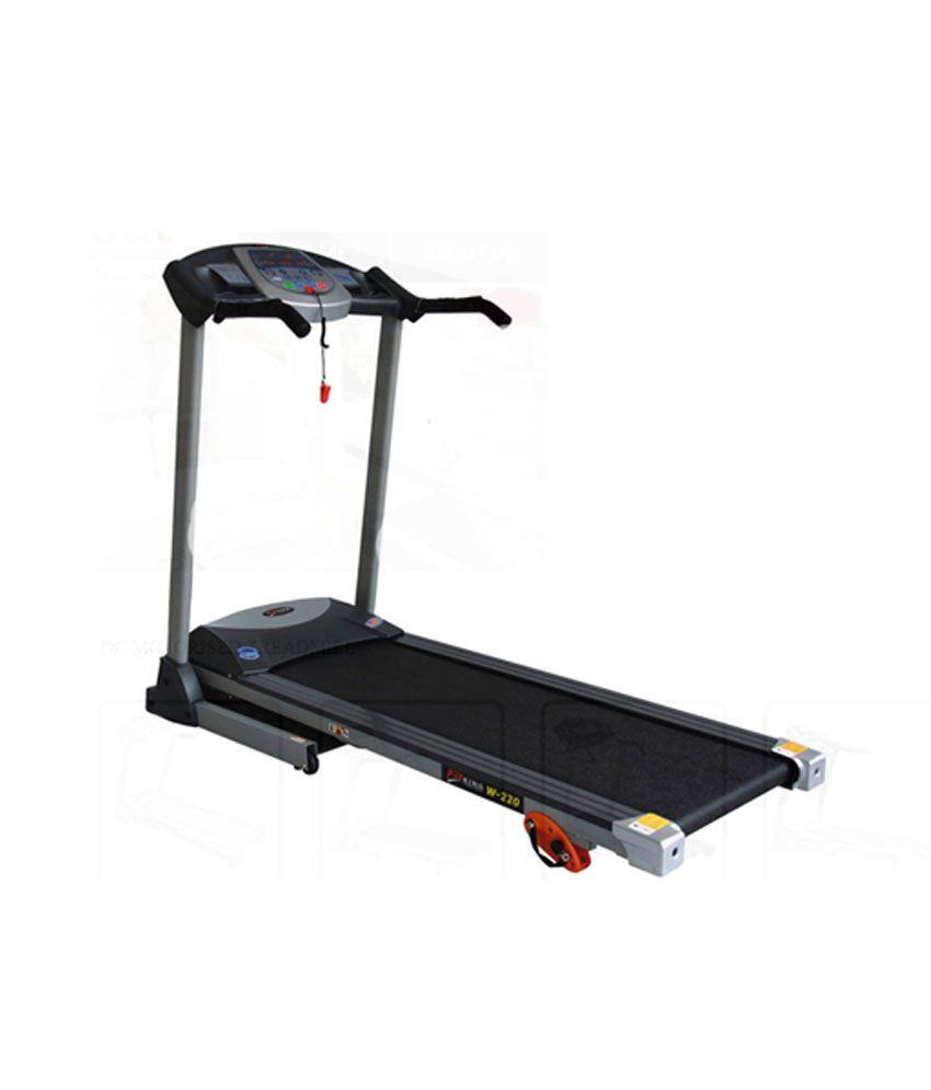 Cybex 750t Treadmill Manual: Fitking Manual Treadmill: Buy Online At Best Price On Snapdeal