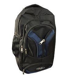69d2509c91 School Bags  School Bags Online UpTo 89% OFF at Snapdeal.com