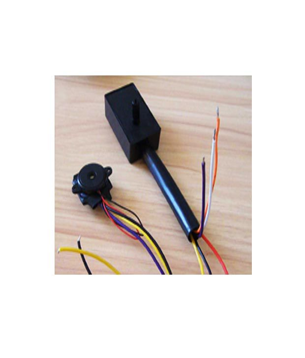 uno minda duel headlight relay with wire 24v 15a td2004 buy uno rh snapdeal com Horn Relay Circuit Horn Relay Diagram