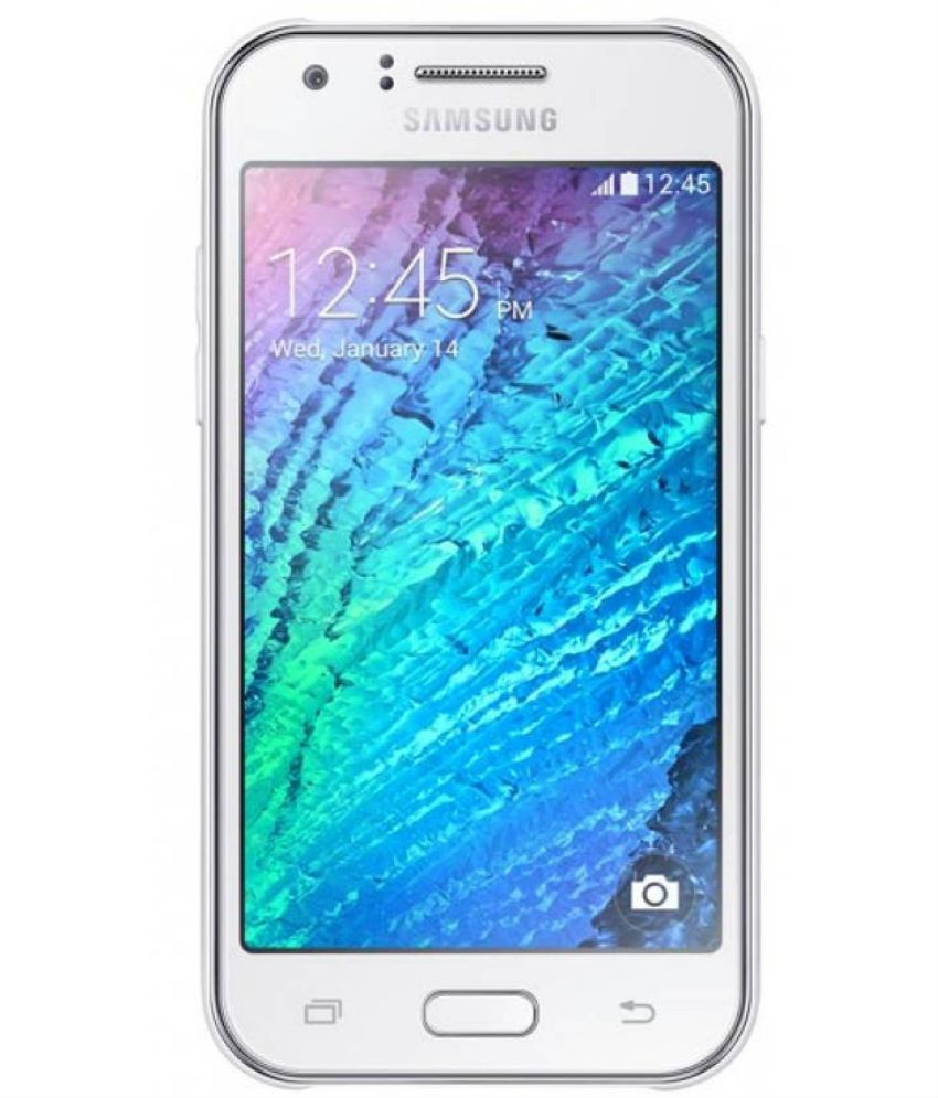 how to download songs in samsung j2