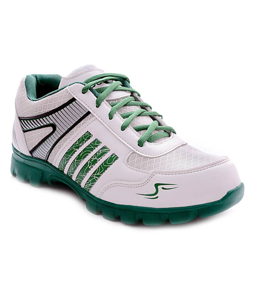 280b37dc2c Liberty Green Sport Shoes - Buy Liberty Green Sport Shoes Online at Best  Prices in India on Snapdeal