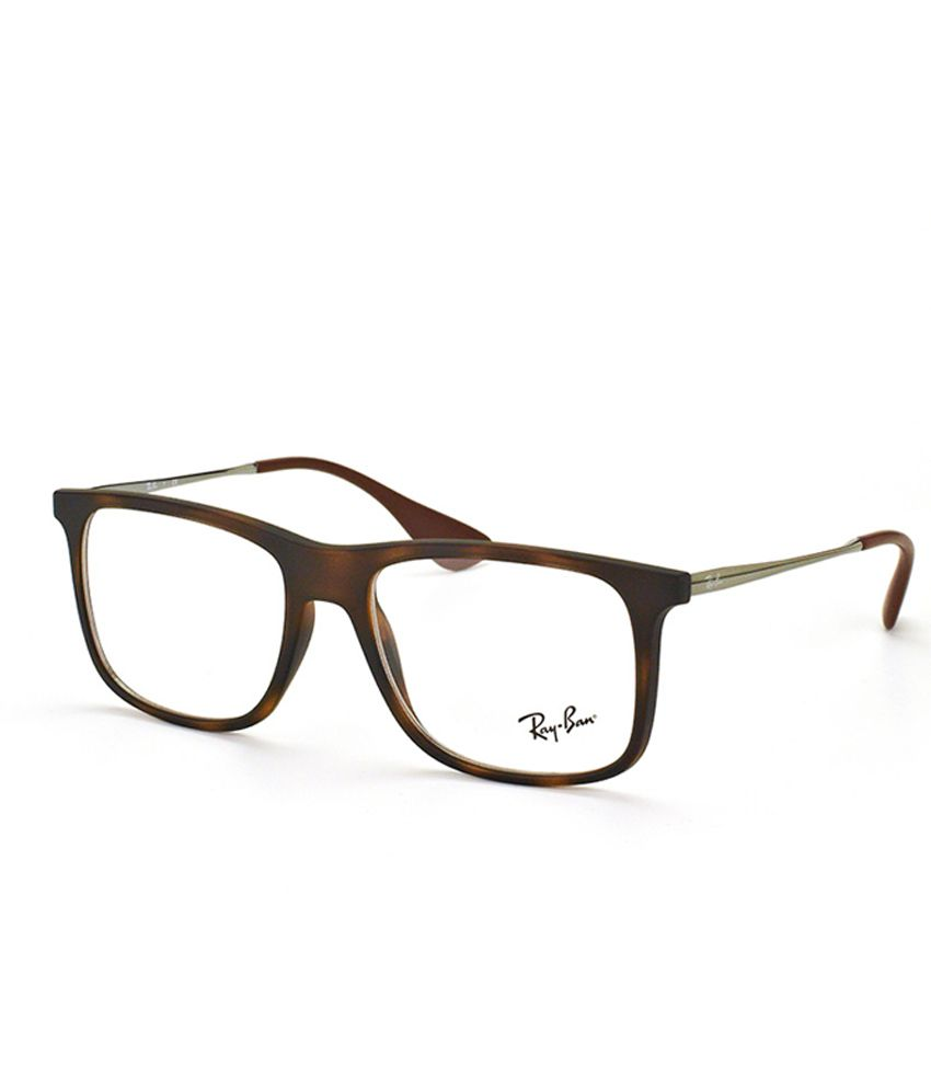 where to buy ban frames