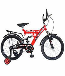 Hero Bicycles Buy Hero Bicycles Online At Low Prices In India