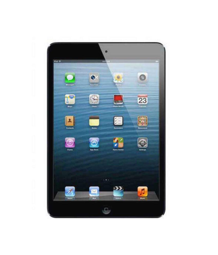 apple ipad mini 16gb with wi fi buy ipad mini online snapdeal india rh snapdeal com