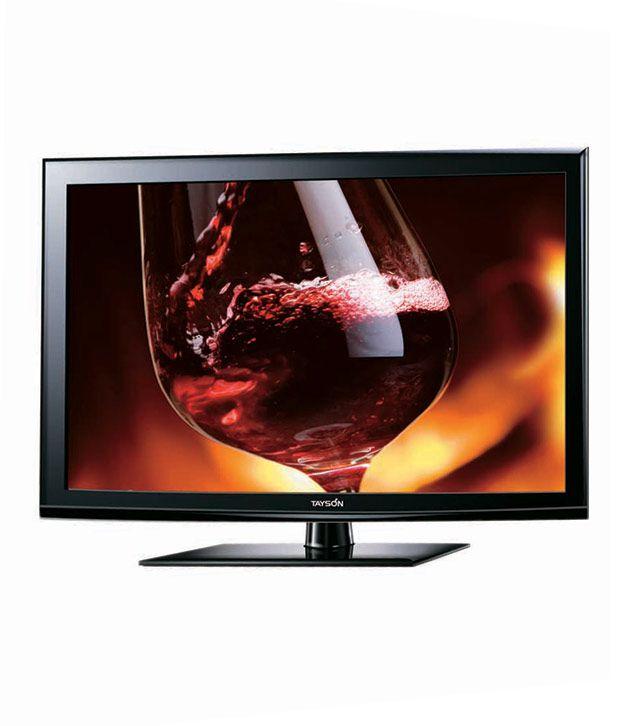 Tayson 20LSTG Full HD Smart LED Television