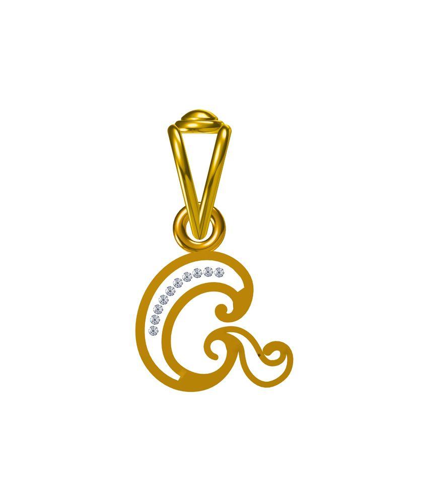 Define jewellery womens designer pendants jewellery buy define define jewellery womens designer pendants jewellery aloadofball Choice Image