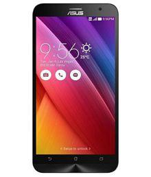 Asus ZenFone 2 ZE550ML 4G 16 GB