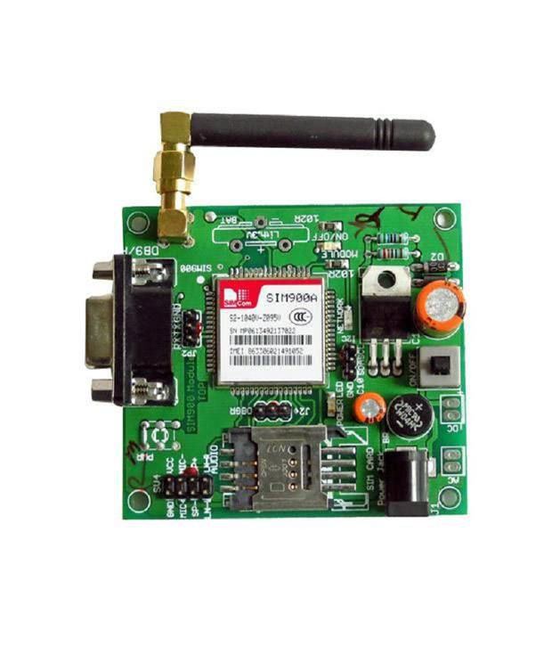Emindlab - Rapberry Pi, Arduino Embedded Linux