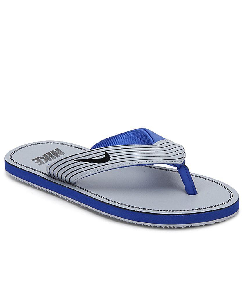 online store aa856 e8f8a Nike Chroma Thong Iii Slippers