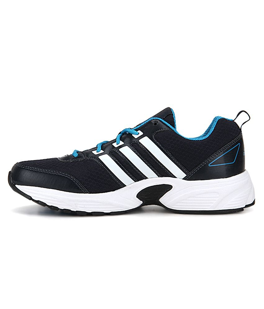 adidas sports shoes price adidas store shop adidas for
