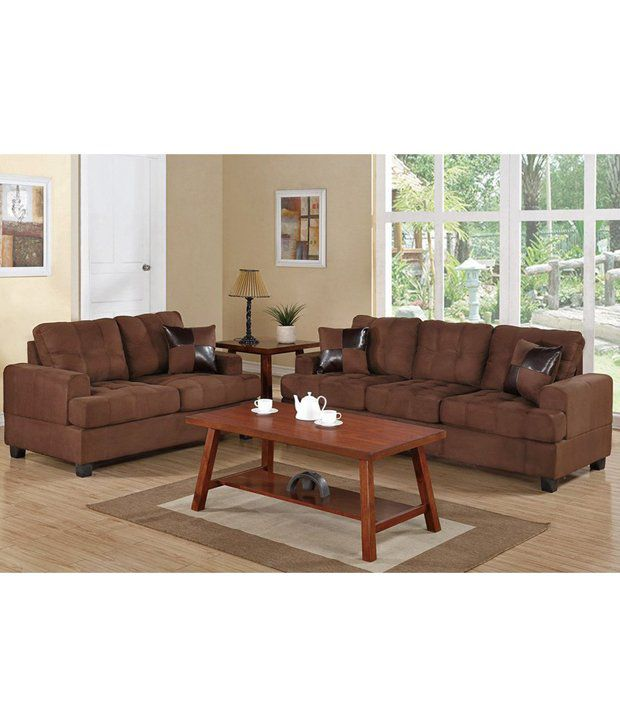 Super Urban Style 5 Seater Sofa Set Gmtry Best Dining Table And Chair Ideas Images Gmtryco