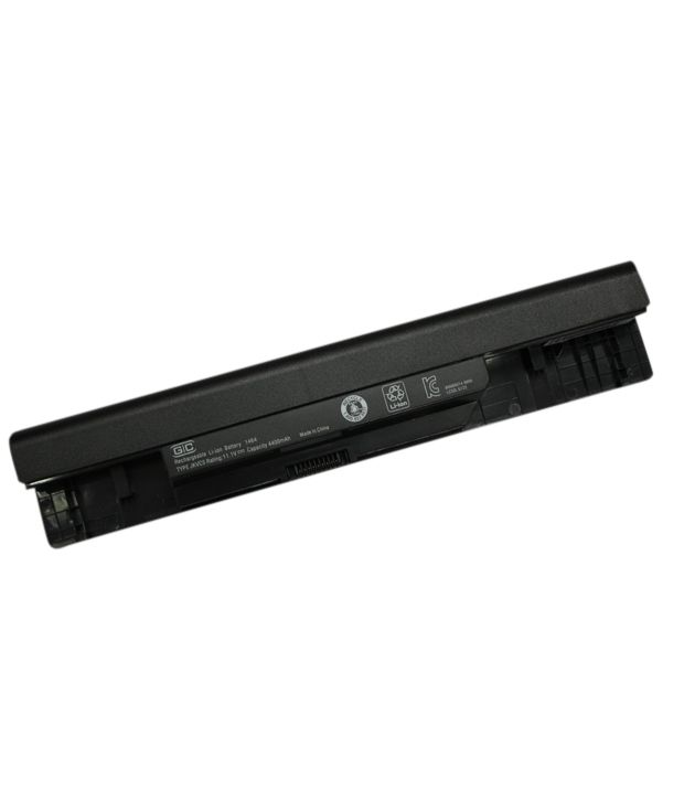 GC Laptop Battery For Dell Inspiron 1464/1564/1764 Seires